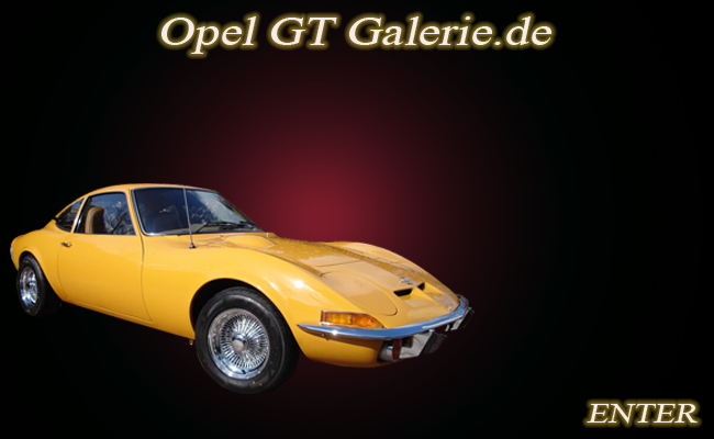 additionally Martins Ranch Opel Gt Vs Corvette Stingray 2 I202835732 further Details additionally Rouffart Dimitri From Belgium also 13. on opel gt